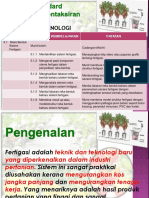 336559699-Sistem-Fertigasi-Tingkatan-1-ppsx.ppsx