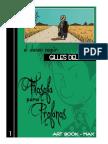 Filosofia-Para-Profanos-1-El-Deseo-Segun-Gilles-Deleuze-Copia.pdf