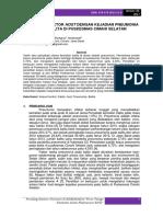 Jurnal Anak Pneumonia.pdf
