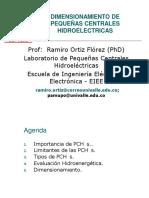 Dimensionamiento PCH.pdf