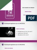 Direito-Penal_ALEXANDRE-SALIM.pdf.pdf