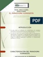 TSEM3_PEALA