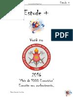 Apostila-Estude-CBMDFmtas questões v ou f.pdf