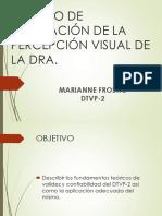 FROSTIG_ppt (7) (2)