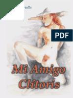 173515478-Mi-Amigo-Clitoris.pdf