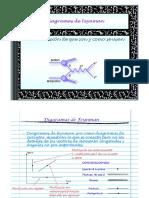 Feynman_diagramas.pdf