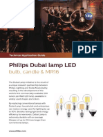 Datasheet+Philips+Dubai+Lamp+(170320_v2)