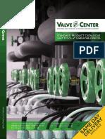 ValveCenterBrochure.pdf