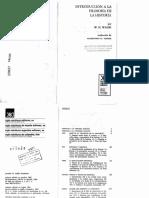 211741252-128289288-W-H-Walsh-Introduccion-a-La-Filosofia-de-La-Historia.pdf