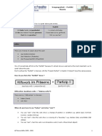theorie_perfekt.pdf