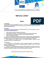 149333531659027d143eec2.pdf