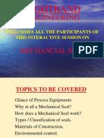 1. Pumps1.pdf
