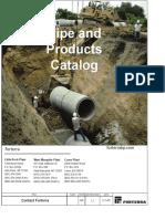 reinforced_concrete_pipe_-_ar_full_catalog.pdf