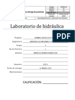 Portada de Prácticas_FODO-27 (4)