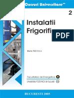 instalatii_frigorifice.pdf
