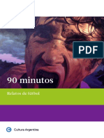 90Minutos_Digital1.pdf