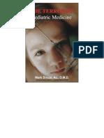 The Terror of Pediatric Medicine Dr Sircus (1)