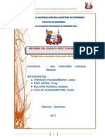 Informe Ensayo Proctor Mod Imprimir1