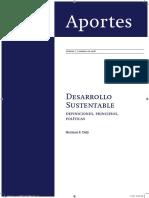 aportes7 CONCEPTO Y PRINCIPIOS DE SUSTENTABILIDAD.pdf