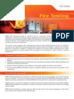 Fire Testing.pdf