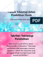 documents.tips_faedah-teknologi-dalam-pendidikan-muzik.pptx