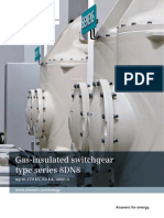 seimens GIS 132 kV.pdf