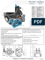 TB hydro MIV catalogue.pdf