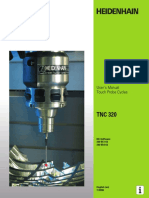 TNC320 TouchProbe.pdf