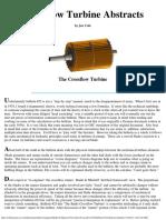 81276488-Crossflow-Turbine-Abstracts.pdf