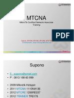 283186591-Mtcna-Modul-v3-by-agso.pdf