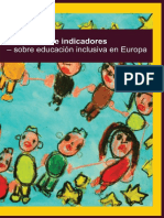development-of-a-set-of-indicators-for-inclusive-education-in-europe_indicators-ES.pdf