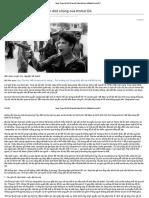 Người Trung Quốc Viết Về Nạn Diệt Chủng Của Khmer Đỏ - The Observer