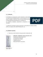 4.1. Viscosidad.pdf