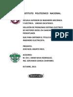 solucionproblemas.pdf