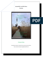 Guia PNL Desde Cero- Primera Parte.pdf