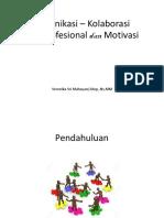 komunikasi-motivasi-kolaborasi'