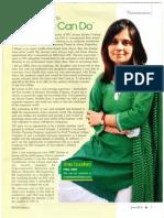 Smita Article