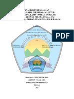 Rebal per.lentur dan overlay.pdf