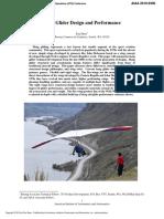 AIAA-2010-9300.pdf