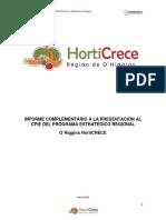 INFCOMPPERHORTICRECE190516VF-1