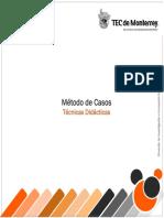 Metodo_de_Casos.pdf