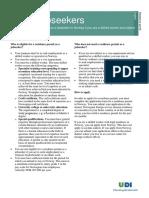 Faktaark_Faglert_arbeidssoker-Skilled_jobseekers-EN.pdf