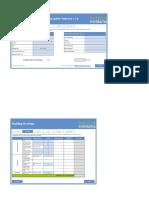 PBRS Energy Prescriptive Pathway v1 0
