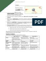 Topic 5 Atomic physics notes.pdf
