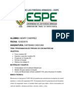 3D MASTERCAM INFORME.pdf