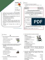 4-Reconnaitre-et-ecrire-des-phrases-interrogatives.pdf
