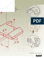 Dsn_Plastics_BASF.pdf