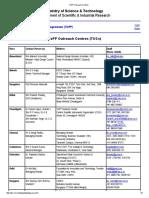 TePP Outreach Centres.pdf