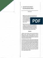 Arquitectura_del_paisaje_y_racionalidad.pdf