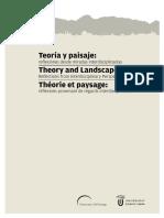teoría y paisaje.pdf